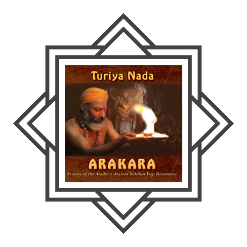 Siddha Music chants of Turiya Nada