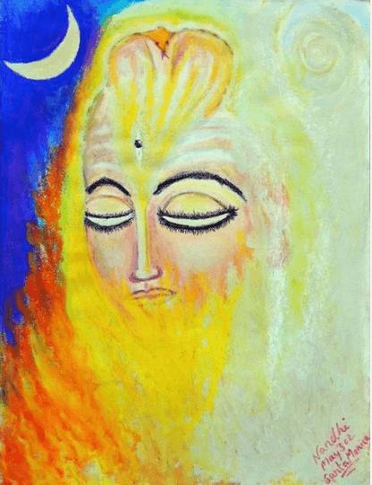 SivaSiva